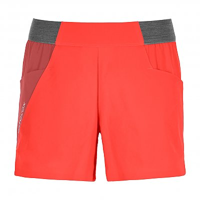 Piz Selva light Shorts