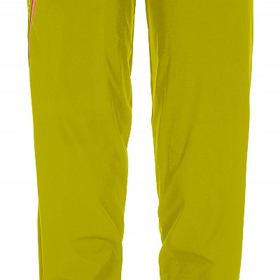Piz Selva light Pants